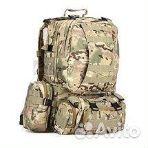 Военные рюкзаки стран nato сумки чемоданы в ставрополе