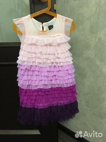 06a2211ea37c553 Продам платье на утренник | Festima.Ru - Мониторинг объявлений