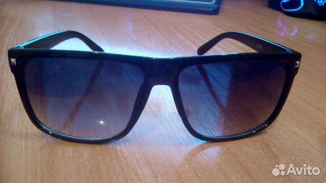 Купить очки гуглес на avito в братск пластиковый кофр мавик айр заплечный
