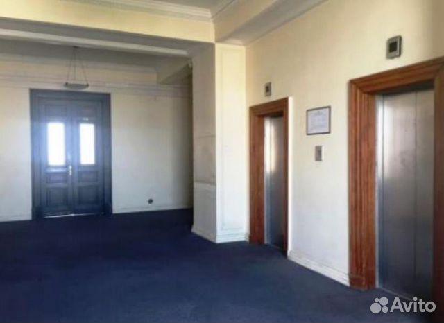 Аренда офис сдать объявление продать квартиру объявление