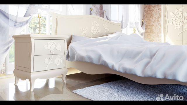 мебель для спальни купить в северной осетии на Avito объявления на
