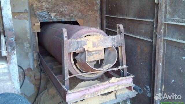 Роторная дробилка в Россошь щековая дробилка в Советск