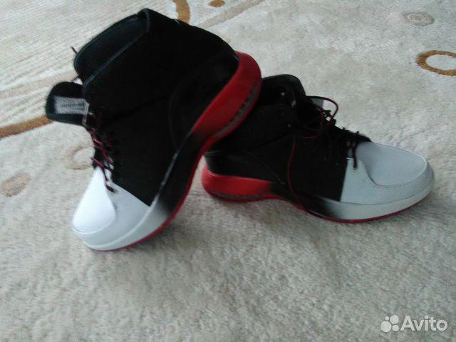 093a9d95 Баскетбольные кроссовки AND1   Festima.Ru - Мониторинг объявлений
