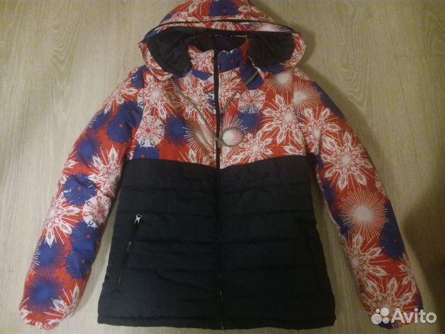 Горнолыжный костюм 89059928447 купить 3