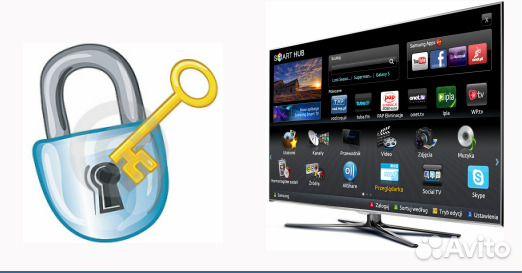 Телевизоры Samsung смена региона гарантия 89632978525 купить 1