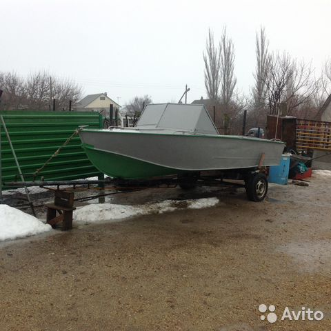 систему, техосмотр моторных лодок в гимс земным