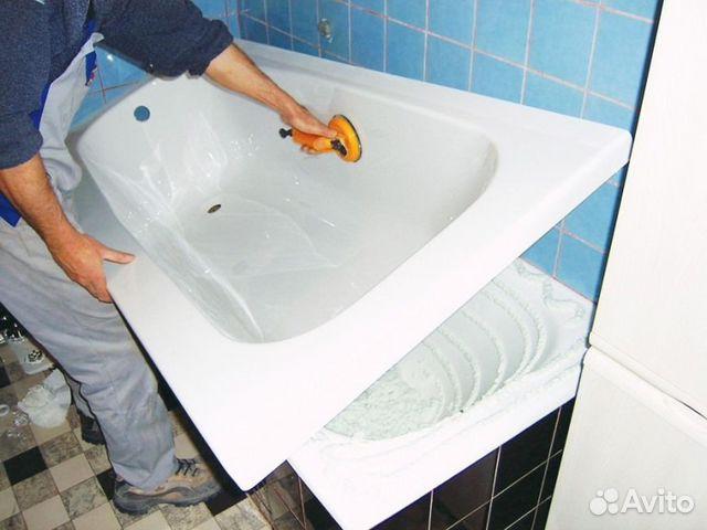Сантехника с-петербург, акриловые вкла ванны vagnerplast rfxtcndj