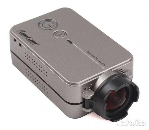 RunCam 2 Camera Windows 8 X64
