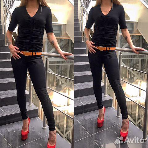 017ac2e1c384 Топ блузка Burberry оригинал купить в Санкт-Петербурге на Avito ...