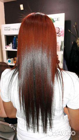 Ботокс для волос 89098079228 купить 2