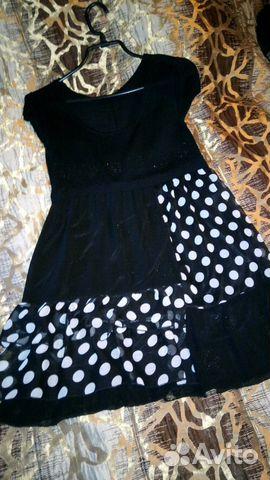 ddf8c84f840 Пакет одежды для беременных