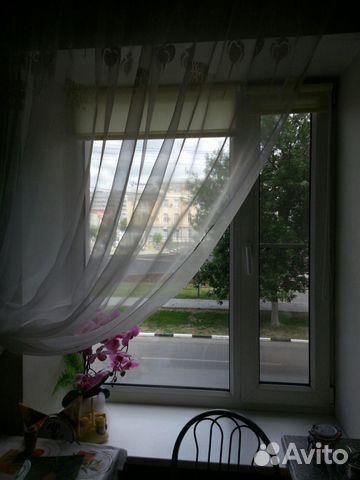 Продается трехкомнатная квартира за 2 900 000 рублей. г Саратов, ул Большая Казачья, д 47.