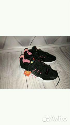 928335e20 Кроссовки обувь женская Adidas | Festima.Ru - Мониторинг объявлений