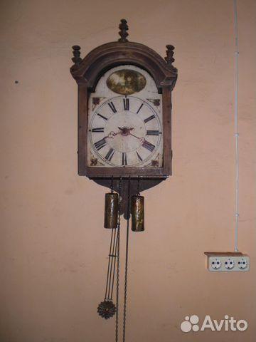 Наручные часы в костроме б/у (бу или подержанные) купить на авито.ру.