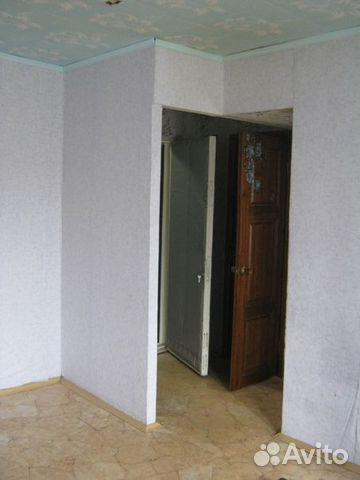 1-к квартира, 21.4 м², 3/5 эт. 89116057543 купить 5