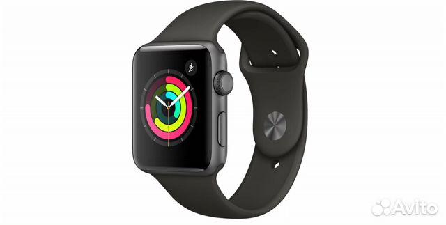 Купить часы эпл на авито часы жкх design купить