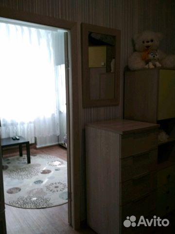 Комната 20 м² в 3-к, 1/4 эт. 89524758636 купить 6
