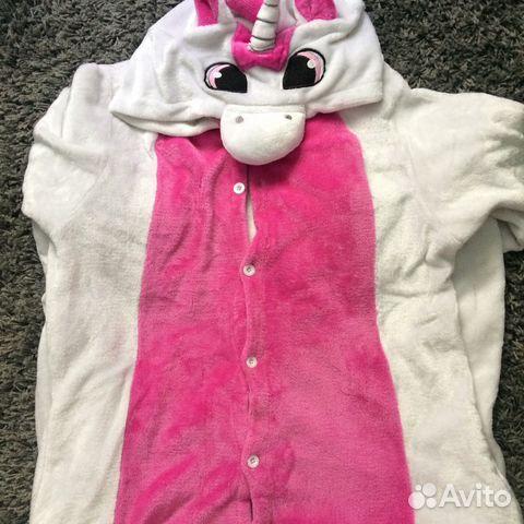 Пижама (кигуруми) - Личные вещи be44e31c206d7