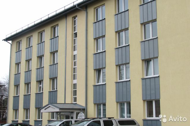 Аренда офисных помещений Уржумская улица аренда офиса москва сити 30 мая