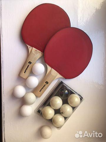 Настольный теннис  fd0fa5a90f7b1