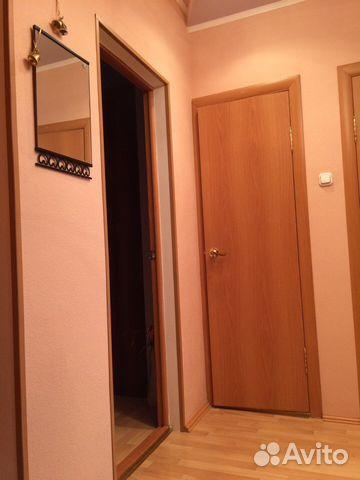 2-к квартира, 60 м², 4/5 эт. 89222881963 купить 3