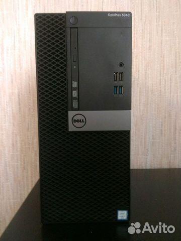 Dell Precision T1600 Broadcom LAN Drivers (2019)