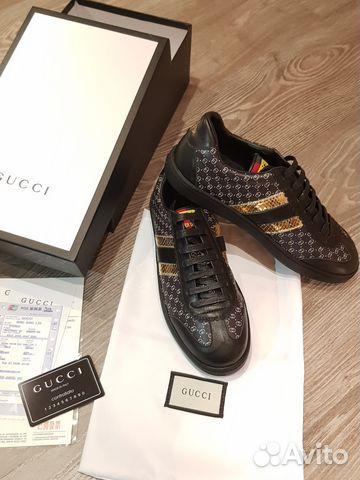c6964291899 Брендовая обувь