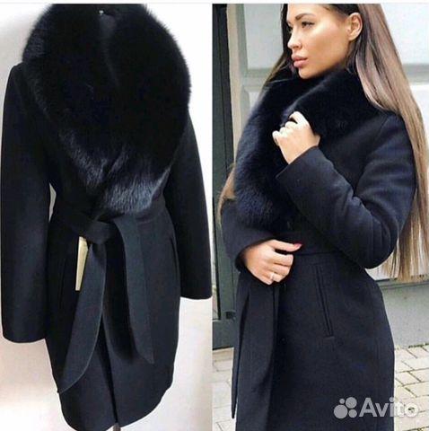 c814c1a457b4 Зимнее пальто на тинсулейте новое | Festima.Ru - Мониторинг объявлений