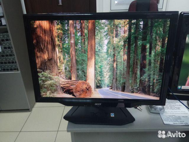 Acer X202W 64 BIT Driver