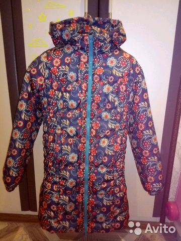 8e5ebf28edea Куртка для беременных   Festima.Ru - Мониторинг объявлений