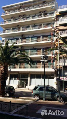 Греция коммерческая недвижимость сайт поиска помещений под офис Артековская улица