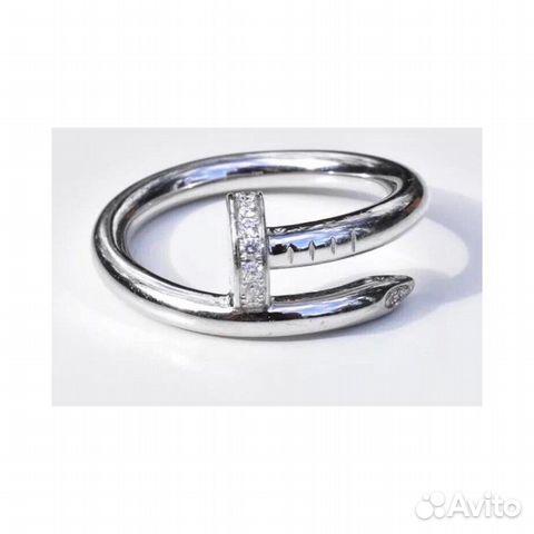 Новое золотое кольцо с бриллиантами купить в Калининградской области ... 174680d8b7d