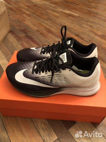 0432ad04 Кроссовки Nike Air Max 95 (Все размеры) Арт:651 | Festima.Ru ...