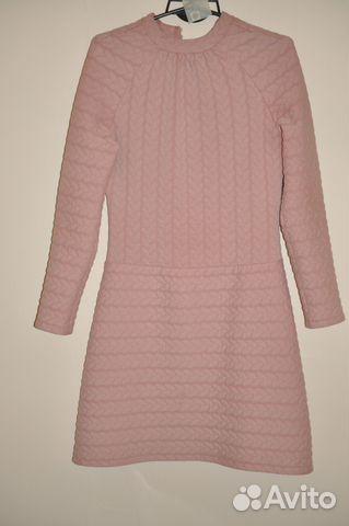 e2ead1491add Платье дизайнерское р. 44 купить в Санкт-Петербурге на Avito ...