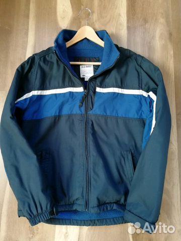 03464b978873 Куртка old navy утепленная   Festima.Ru - Мониторинг объявлений