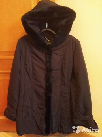 Куртка пихора 89061720110 купить 1