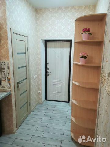 2-к квартира, 35 м², 1/2 эт. купить 7