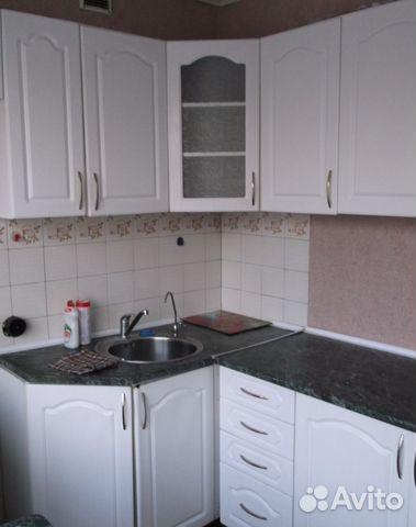 Продается двухкомнатная квартира за 3 100 000 рублей. ул Политехническая, 88.