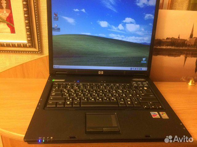 HP COMPAQ NC8430 NOTEBOOK MODEM WINDOWS 8.1 DRIVER DOWNLOAD