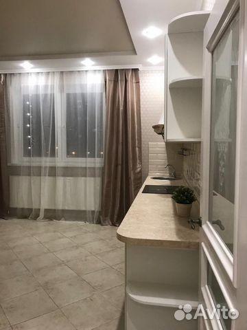 Продается трехкомнатная квартира за 6 900 000 рублей. г Краснодар, пр-кт им Константина Образцова, д 6.