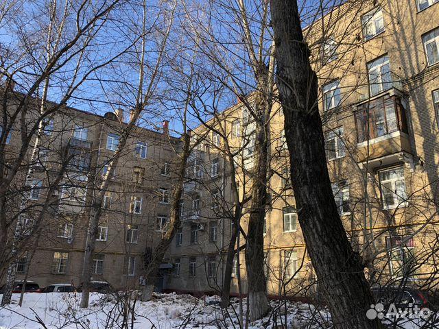 Продается трехкомнатная квартира за 17 990 000 рублей. Москва, улица Кржижановского, 5к2.