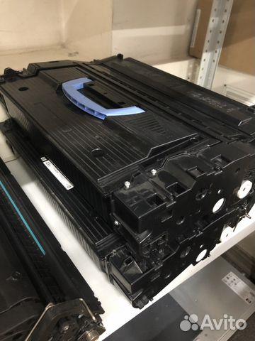 Заправка картриджей и ремонт оргтехники