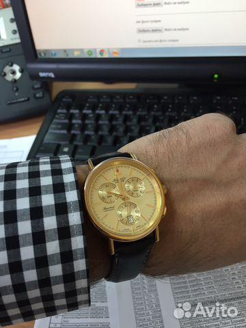 Часы продам поменяю часам стрелки продам к