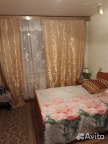 Продается двухкомнатная квартира за 1 650 000 рублей. .