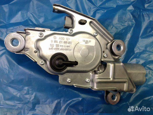 Моторчик стеклоочистителя Range Rover LR010920 89604488888 купить 3