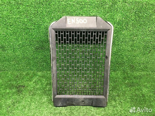 89831314444 Сетка радиатора Kawasaki EN500 Vulcan