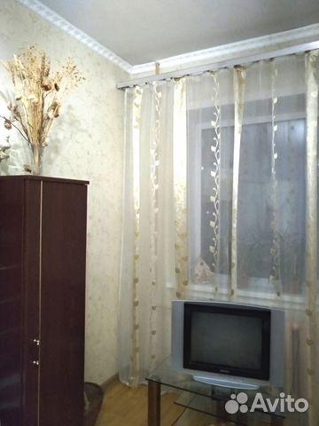 Продается двухкомнатная квартира за 3 740 000 рублей. г Архангельск, ул Полины Осипенко, д 20.
