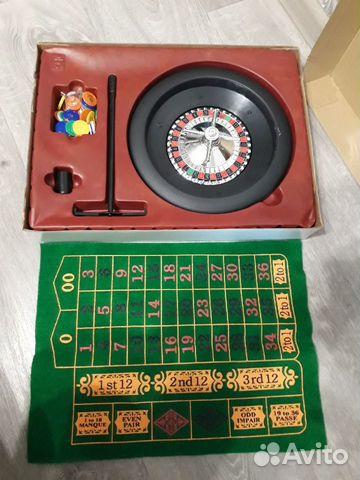 Виды карточных игр