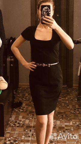 65faef9b889 Платье Mexx купить в Москве на Avito — Объявления на сайте Авито