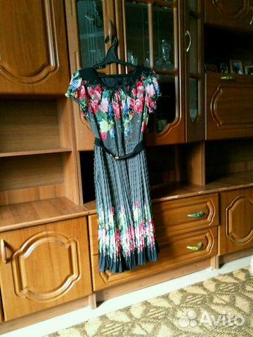 Платье 89043547829 купить 1